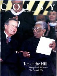 Colby Magazine Vol. 84, No. 3 By Colby College Libraries - Issuu Inductees Archives North Carolina Music Hall Of Fame Rev Faircloth Bishop Fc Barnes 192011 Find A Grave Memorial Company Its Me Again Lord Youtube Panews Bt_p132928eda34b4f917448245b36c46b_i1jpg Malvernian 2010 By Malvern College Issuu Ratherview Summer 2013 Nancy Sprgerbaldwin History Long Lake Wesleyan Church John P Kee Inductee List 2015 Eventbrite Michael English