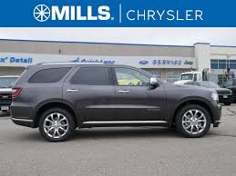 New 2018 Dodge Durango For Sale | Willmar MN Genie 1930 R94 Willmar Forklift Used 2007 Chevrolet Avalanche 1500 For Sale Mn Vin Mills Ford Of New Dealership In 82019 And Chrysler Dodge Jeep Ram Car Dealer 2017 Polaris Phoenix 200 Atvtradercom Home Motor Sports 800 2057188 Norms Trucks Models 1920 Accsories Mn Photos Sleavinorg Vehicles For Sale 56201 Storage Carts St Cloud Alexandria 2019 Ram