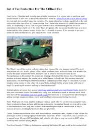 Get A Tax Deduction For The Utilized Car Classic Studebaker For Sale On Classiccarscom Kelley Blue Book Used Ford Truck Value Best Resource Download Car Guide Julyseptember 2012 Ebook Trade Chevrolet Of South Anchorage In Alaska Reviews Ratings Nada Motorcycles Kbb Motorcycle Nadabookinfocom 1964 F100 Pickup Values Semi Apriljune 2015 Canada An Easier Way To Check Out A Cars