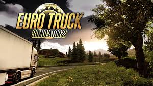 Euro Truck Simulator 2 Linux Port GamingOnLinux Aen Hill Climb Arena Racer Car Racing Games Videos Games For Steam Community Spintires Mudrunner Nascar Truck To Carry Donald Trump 2016 Logo At Talladega Breitbart Scs Blog Oregon Dlc Releasing Next Week Trucksim Photo Video Gallery Game In Albany New York Monster Destruction And Trailers Scania Driving Simulation Per Mac Game Video Youtube American Simulator Gold Edition Cd Key Pc Rigs Of Rods Truck Physics Simulation Foss Software Forza Horizon 3 Xbox One Windows 10 Meme Animation Funny Short Jam Crush It Official Trailer