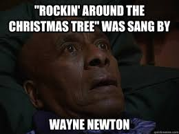 Who Sang Rockin Around The Christmas Tree by Rockin U0027 Around The Christmas Tree