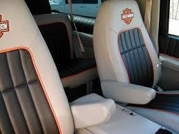 Find used 94 K5 Chevy Blazer 87K miles No Rust Custom Wheels