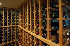 Bonterra Dining Wine Room by Sergeantsville Inn U2013 One Of The Most Talked About Hunterdon County