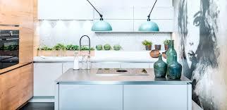 küchen mauermann ist ihr partner für 1a küchen im raum berlin