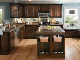 Kitchen Kompact Cabinets Complaints by Furniture Wonderful Wooden Kitchen Armstrong Cabinets In White