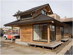 100 Japanese Modern House Plans New Japan Style Good Small