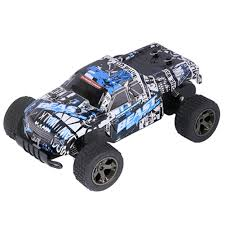 RC Tanks & Trucks Toys – Buy Remote Control Tanks & Trucks For Kids ... Buy Remote Control Cars Rc Vehicles Lazadasg Amazoncom New Bright 61030g 96v Monster Jam Grave Digger Car Dzking Truck 118 Contro End 12272018 441 Pm Hail To The King Baby The Best Trucks Reviews Buyers Guide Tractor Trailer Semi Truck 18 Wheeler Style Kids Toy Cars Playing A Monster On Beach Bestchoiceproducts Choice Products 12v Rideon Police Fire Engine Ride On W Water Best Remote Control Car For Kids 1820usa Pbtoys Shop Kidzone Suv 3 Toys Hobbies Model Kits Find Helifar Products