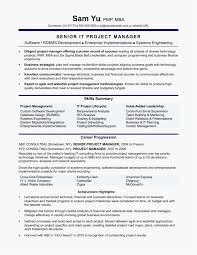 Junior Software Developer Resume New 51 Awesome Format For Experienced Testing Engineer