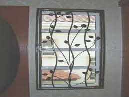 Home Design Ideas - Decoratingdesigns.tk Window Grill Design For Modern Homes Youtube Main Door Grill Design Sample Modern Of Home House Pictures Kitchen Gallery Alinum Simple Designs Small Ideas Safety For Dashing Plan Single Living Room Windows Depot India 100 Steel Front Sliding Door Islademgaritainfo Photos Generation Window Grills