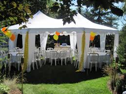 Backyard Party Tent Decorative Backyard Tents The Latest Home ... Backyard Party Decorations For Unforgettable Moments 13 Partyready Outdoor Spaces Hgtv House Ideas Adults 50 You Should Try Out This Summer Kids Home Design Architecture Sweet Haing Lights Chic Inspiring Pinterest Backyard Ideas Dawnwatsonme Edition Diy Treats More Birthday Decorating Outside Image Inspiration Of Uncategorized Mixed With Round
