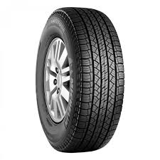 Top 10 Best Winter Tires For 2017 0231705 Autotrac Light Trucksuv Tire Chain The 11 Best Winter And Snow Tires Of 2017 Gear Patrol Sava Trenta Ms Reliable Winter Tire For Vans Light Trucks Truck Wheels Gallery Pinterest Mud And Car Ideas Dont Slip Slide Care For Your Program Inrstate Top Wheelsca Allseason Tires Vs Tirebuyercom Goodyear Canada Chains Wikipedia Reusable Adjustable Zip Grip Go Carsuvlight Truck Snow