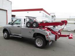 Tow Truck Body Market | Global Industry Report (2012-2022) | The ... Divines Hauling And Towing Liberty Tow Ford 003_18223051__5580jpeg Dg Equipment Gladiator Wheel Lift W Boom Winch Detroit Wrecker Sales Jerrdan Tow Trucks Wreckers Carriers 06 Ford F450 Dynamic Tow Truck Youtube Lifts Edinburg 2015 Ram Sae J2807 Capacities Announced Aoevolution Truck Supplies Phoenix Arizona What Happened To The Cventional Page 3 Tow411 Dynamic Mfg Manufacturing Build Your Own Recovery Trucks For Sale