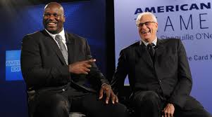 Shaq Superman Bed by Shaq And Phil Jackson Five War Stories From The Nba Legends Si Com