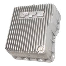 PPE 2001-2016 DURAMAX ALLISON DEEP TRANSMISSION PAN CHEVY GMC MADE ... Benefit Car And Truck Show For Courtney Halowell Web Exclusive 25 Future Trucks And Suvs Worth Waiting For Cars Best Information 2019 20 Lisle 65800 Door Adjuster Made In Usa Discount 2016 Autobytel Awards Inside Mazda Stponed Due To The Weather 9th Annual Super Junkyard Hudson 1953 Hornet Afterlife Stock Photo Royalty 78 Usave Rental Reviews Complaints Pissed Consumer Chevrolet Dealership Burton New Used 10 Vehicles With The Resale Values Of 2018 Toyota Tundrasine Is Eight Doors Worth Of Limo Truck My 15