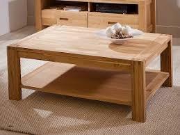 table cuisine originale table basse ovale conforama table blanche conforama gallery