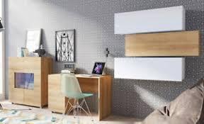 details zu schlafzimmer set gothem xv hängeschrank kommode hochglanz design schreibtisch