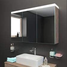 spiegelschrank mit licht kranz hattingen
