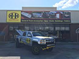 H&H Home & Truck Accessory Center - Muscle Shoals AL Make Him Feel Special By Sprucing Up His Truck For Christmas New Amazoncom Browning 5pc Camo Auto Accsories Kit Breakup Pistol Grip Steering Wheel Cover Dicks Sporting Goods Truck Unlimited Xd Hh Home Accessory Center Oxford Al 4 Pk Of Realtree Or Utility Bags Your Car Custom Parts Tufftruckpartscom Fresh Seat Covers Stock Of