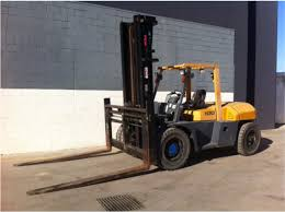A 10 Ton Forklift Used For Lifting Vehicles Onto Tow Trucks And Into ... China 200kw Timber Loading Crane 6 Ton 8 10 Truck With Military Ton Trucks For Sale Lease New Used Results 12 2013 Peterbilt 348 Deck Ta Myshak Group Tenton Cargo Holds Up To Six People And Has Space Too Eurocargo Iveco Ton Tilt Slide Transporter 1 Year Mot In Boom Truck For Rent Qatar Living A 1943 Leyland Hippo 6x4 Cargo Truck Lincolnshire England Hot Refrigerated In Oman Buy Scania Front Axles For Xt Models Iepieleaks