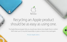 Here s how much Apple will pay you to recycle your old iPhone – BGR