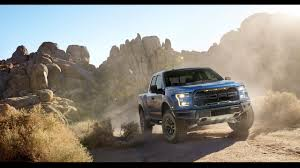 Ford F Wallpaper HD Photos, Wallpapers And Other Images - Wall ... Ford F1 Wallpaper And Background Image 16x900 Id275737 Ranger Raptor 2019 Hd Cars 4k Wallpapers Images Backgrounds Trucks Shared By Eleanora Szzljy Truck Cave Wallpapers Vehicles Hq Pictures 4k 55 Top Cars Wallpaper 2017 F150 Offroad 3 Wonderful Classic Ford F 150 Race Free Desktop Cool Adorable
