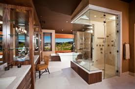 Amazing Home Spa Ideas How To Have An At Day View In Gallery Soothing