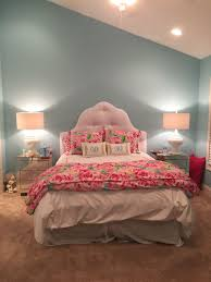 Lilly Pulitzer And Pottery Barn Teen Comforter With Monogrammed ... Early Spring In The Living Room Starfish Cottage Best 25 Pottery Barn Quilts Ideas On Pinterest Duvet Cute Bedding Full Size Beddings Linen Duvet Cover Amazing Neutral Cleaning Tips That Will Help Wonderful Trina Turk Ikat Bed Linens Horchow Color Turquoise Ruffle Ruched Barn Teen Dorm Roundup Hannah With A Camera Indigo Comforter And Sets Set 114 Best Design Trend Images Framed Prints Joyce Quilt Pillow Sham Australia