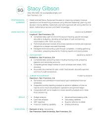 Fixed Asset Accountant Resume Template Propertys Velvet Jobs ... Chronological Resume Samples Writing Guide Rg Chronological Resume Format Samples Sinma Reverse Template Examples Sample Format Cna Mplate With Relevant Experience Publicado 9 Word Vs Functional Rumes Yuparmagdalene 012 Free Templates Microsoft Hudson Nofordnation Wonderfully Ideas Of