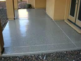 Epoxy Concrete Floor Paint Outdoor Designs Behr Premium 1