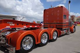 2015 Shell Rotella SuperRigs Show – Road Kings Movin Out The 2016 Eau Claire Big Rig Truck Show Rig Show Pics Svtperformancecom Gulf Coast 2018 Best Truck On The Gulf Schedule Purple Haze At Alexandra June 7 2015 Buy Custom Peterbilt Trucks Cc Global 2017 Wsi Xxl Part Two Rigs Clifford Tasures Of Minto Trucks Pictures Midamerica Pete 379 Six Days Shows Zz Chrome Manufacturers Stainless Steel