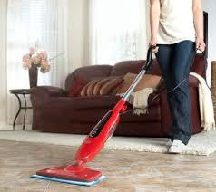 Haan Floor Steamer Stopped Working by Haan Slim U0026 Light Floorsteamer W Carpetglide U0026 2 Microfiber Pads