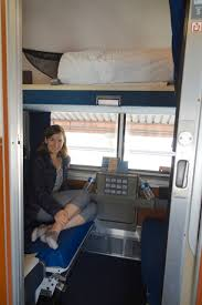 Does Amtrak Trains Have Bathrooms by Overnight On Amtrak California Surfliner And Pacific Coast