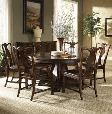 7 Piece Round Dining Table And Splat Back Dining Side And Arm Chairs ... Amazoncom Ashley Fniture Signature Design Mallenton East West Avat7blkw 7piece Ding Table Set Hanover Monaco 7 Pc Two Swivel Chairs Four Garden Oasis Harrison Pc Textured Glasstop Small Kitchen And Strikingly Ideas Costway Patio Piece Steel Belham Living Bella All Weather Wicker Athens Reviews Joss Main 7pc Outdoor I Buy Now Free Shipping Winchester And Slatback Ruby Kidkraft Heart Kids Chair Wayfair