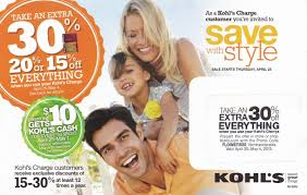How Much Is Kohls Shipping / Colgate One White Alex Bergs A Complete Online Shopping Guide 2019 Start Saving More 6 Power Tips For Using Coupon Codes Kohls Promo Stacking Huge Discounts How To Save 50 Off Has My Account Been Hacked The Undertoad Kohls Black Friday 2018 Ads And Deals 30 Current Code Rules Coupon Codes Free Shipping Mvc Win Coupons Coupons And Insider Secrets Off This Month November