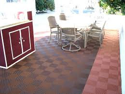 tiles diy wood patio tiles patio wood tiles ikea flooring tile