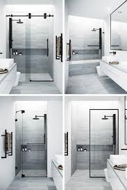 minimalist modern small bathroom design ideas trendecors