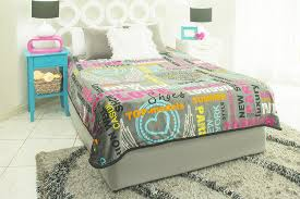 Love Pink Bedding by Winter Bedding Comforters Sale U2013 Ease Bedding With Style