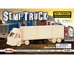 3D Puzzles Semi Truck Custom Classic Blue Big Rig With Crome Parts And Tall Exhaust Pi 2 Easy Ways To Draw A Truck With Pictures Wikihow Heavy Towing Sales Service And Repair Roadside Assistance Bumpers Cluding Freightliner Volvo Peterbilt Kenworth Kw A Semi Diesel Engine That Makes 500 Hp 1850 Lbft Of Torque Ertl 1 64 Lot Of 7 Misc Freight Trailers For Tractor 2001 Columbia Semi Truck Item I6195 Sold S 3d Puzzles Trucks Atlantic Canadas Trailer Distributer 2006 Dc5728 Replacement Suspension Stengel Bros Inc Diagram 240 Ordrive Wiring Diy
