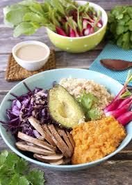 manger équilibré sans cuisiner des tips pour manger équilibré en 15 minutes chrono manger