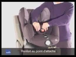 siege auto bebe confort iseos tt автокресло bebe confort iseos tt