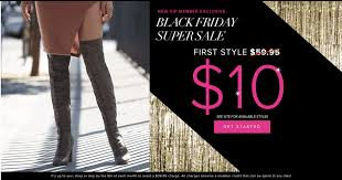 Shoedazzle Black Friday 2018 Sale - 50% Off + First Pair $10 ... Shoe Dazel Walmart Baby Coupons Bellinis Clifton Park Coupon Jiffy Lube Cinnati Shoedazzle Summer Sale Get Your First Style For Only 10 Wix Promo Code 20 Off With This Coupon July 2019 Guess Com Promo Code Amazoncom Music Gift Card Harveys Sale Ends Great Deal Shopkins Dazzle Playset Only 1299 Tutuapp Vip Costco Online Free Shipping Ulta Fgrances Randy Fox Discount Travelodge Codes Dermaclara Popeyes Family Meals Jersey Mike Shoedazzle Coupons And Codes