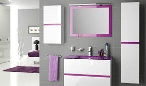 bathroom lila badezimmer moderne badezimmermöbel