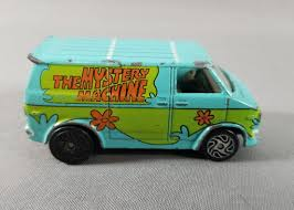 Scooby Doo The Mystery Machine Van, Diecast Metal Truck, Hanna ... Scooby Doo Monster Truck Driver Brianna Consantsmulti Jam Rumbles Into Spectrum Center This Weekend Charlotte Grave Digger More Roar El Paso In March Coloring Page For Kids Transportation Ghost Wwwpicsbudcom Mystery Machine Scoobypedia Fandom Powered By Wikia Toy Australia Best Resource Youtube Roars Greenville Hot Wheels 124 Scale New For 2014 Nicole Johnson On Twitter I Scbydoo Muwah Smooches Us Bank Arena