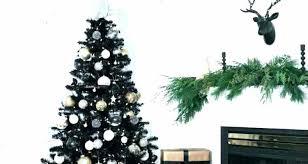 Scented Best Christmas Tree Scent Sticks John Lewis Pine Spray