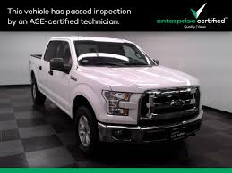 100 Used Trucks For Sale In Mo Enterprise Car S Vehicles For Car Dealers St