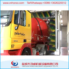 High Pressure Auto Bus And Truck Washing Machine - Buy Auto Truck ... China Fully Automatic Rollover Bus And Truck Wash Equipment With Ce Service American Systems Coach Rv Van Limo Trailer Truck Wash Bitimec Washbots Cheap Washing Find Deals On Wunderbar Kke 501 Drive Through System United Saka Intertional Group Unit Buy High Pssure From Pvt Badlands Car Mapa Cleaning Technologies Nashville Tn