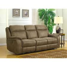 Power Reclining Sofa Problems by Power Recline Sofas Couches U0026 Loveseats For Less Overstock Com