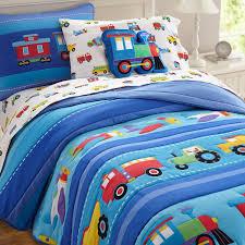 100 Toddler Truck Bedding Kids Full Size Owl New Kids Furniture Kids Full