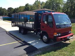 2005 Isuzu NPR Landscape Truck For Sale Archives - The Mower Shop 2018 Isuzu Npr Hd Nashville Tn 99008586 Cmialucktradercom 2016 Nprhd Landscape Truck For Sale Wktruckreport Hino 155dc With Chipper Body Landscaping Trucks New Isuzu Landscape Truck For Sale 9170 Trucks In Ok 2013 Box Van 582395 Used 2006 Ga 1790 Efi 11 Ft Mason Dump Feature Gas 16ft Box 118394