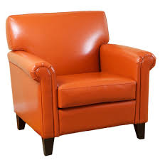 Amazon.com: Best Selling Classic Leather Club Chair, Burnt Orange ... Designer Orange Fabric Upholstered Midcentury Eames Style Accent Ding Chairs Kitchen Ikea Gallery Burnt Leather Living Room Fniture Buildsimplehome Nyekoncept 16020077 Harvey Eiffel Chair In On Martha Set Of 2 Urban Ladder Burnt Orange Jeggings Bright Lights Big Color Woven Wisteria Blackhealthclub Leighton Pair Stud Chenille Effect Black Legs Lincoln Amish Direct Ujqiangsite Page 68 Contempory Ding Chairs Chair